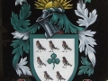 Coat-of-arms-2